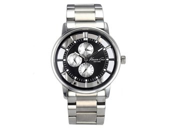 Kenneth cole New york Transparency kc9115 Pris 2295kr