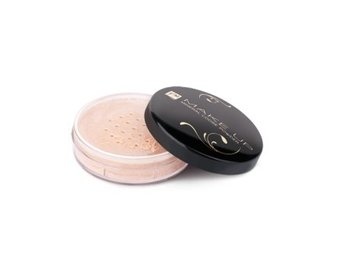 FM Mineral Loose Powder Perfect Beige NP16