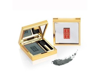 Elizabeth Arden Beautiful Color Eye Shadow - 18 Shimmering Emerald - Ny