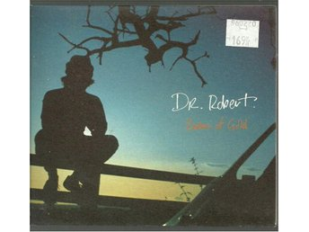 DR ROBERT -REALMS OF GOLD