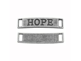 Connector Hope 10-pack