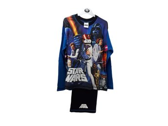 STAR WARS   pyjamas cl 128