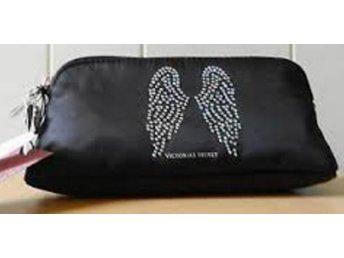 Victoria s Secret Beauty Bag/Sminkväska - Mijas - Victoria s Secret Beauty Bag/Sminkväska - Mijas