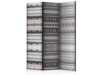 Rumsavdelare - Ethnic Design Room Dividers 135x172