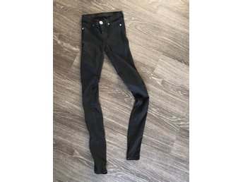 Dr. Denim Jeansmakers - Jeans-leggings