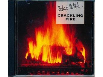 Koppla av med ljudet från en eld/brasa - ösmo - Koppla av med ljudet från en eld/brasa - ösmo