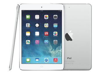 iPad Air 16GB 4G/WiFi