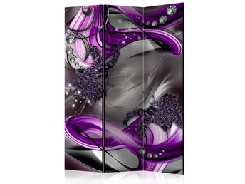 Rumsavdelare - Sounds of Senses  Room Dividers 135x172
