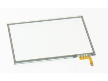 Touch Screen for Nintendo DSi -