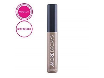MODEL CO MORE BROWS 3,5ml