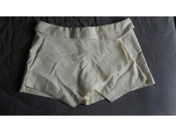 Shorts från ZARA - Halmstad - Shorts från ZARA - Halmstad