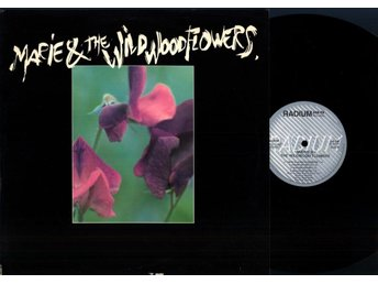 MARIE & THE WILDWOOD FLOWERS - S/T