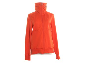 Hummel, Jumper, Strl: L, Orange