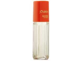 Jovan Musk For Women 100 ML