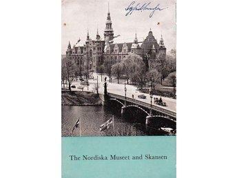 4 böcker med engelsk text till verkligt fyndpris! - Hässleholm - 4 böcker med engelsk text till verkligt fyndpris! - Hässleholm