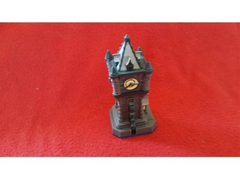 SKYLANDERS TOWER OF TIME SKYLANDER SWAP FORCE