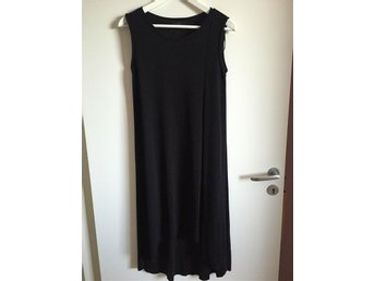 COS Maxiklänninng i svart, XS - Bromma - COS Maxiklänninng i svart, XS - Bromma