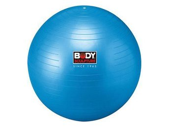 Body Sculpture Gym Ball
