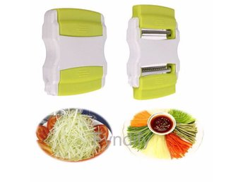 Vegetable Cutter Potato  Fruit Slicer Shred For Kitchen