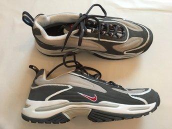 separation shoes 384b1 58f64 Nike Cross Training sneakers skor stl 42,5