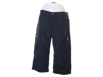 McKinley Kläder Shorts Återförsäljare Sverige, Köp McKinley