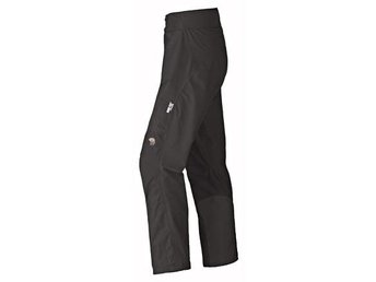 60 % RABATT!! MOUNTAIN HARDWEAR SWIFT PANT GORE-TEX Skalbyxa Dam 40