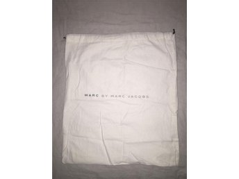 Marc by Marc Jacobs dustbag för väska