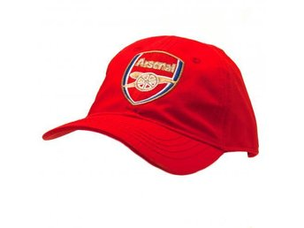 Arsenal Keps Baby