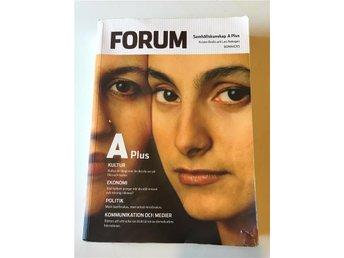 Forum samhällskunskap A Plus - Trollhättan - Forum samhällskunskap A Plus - Trollhättan