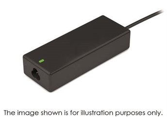 Dell 240W Power Adapter Kit for Dell Laptors - Höganäs - Dell 240W Power Adapter Kit for Dell Laptors - Höganäs