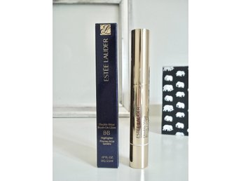 Estee Lauder - Double Wear Brush-On Glow BB Highlighter! Värde 325:-! Ny!