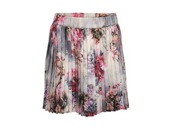 Skirt Rose - 140 (Rek pris: 399kr)