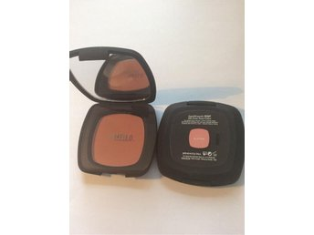 "Bareminerals READY blush/rouge all over face color ""elation"""