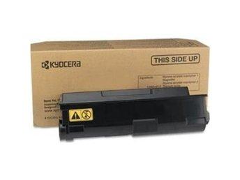 Toner Kyocera FS1041/1220 /1320 1.6K - Nossebro - Toner Kyocera FS1041/1220 /1320 1.6K - Nossebro