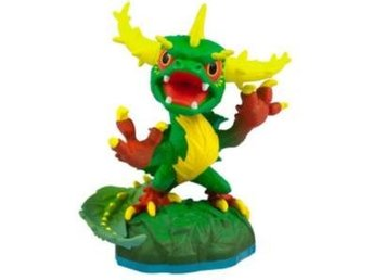 Wii PS3 PS4 mm Skylanders Swap Force Skylander Figur - Camo