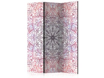 Rumsavdelare - Ethnic Perfection Room Dividers 135x172
