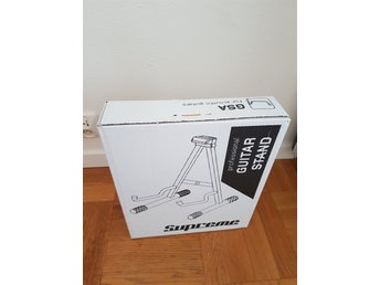 Supreme professional Guitar Stand