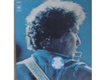 Bob Dylan? titel* More Bob Dylan Greatest Hits* Rock,Pop, Folk & Blues 2LP - Hägersten - Bob Dylan? titel* More Bob Dylan Greatest Hits* Rock,Pop, Folk & Blues 2LP - Hägersten