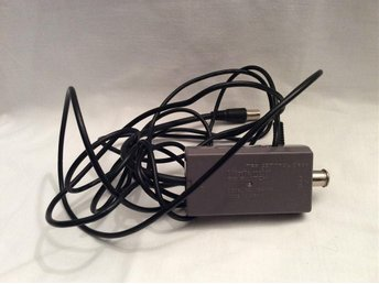 Nintendo 8-bit NES RF-switch/kabel (PAL)