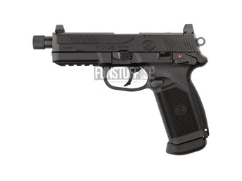 FN FNX-45 Tactical Black 6mm GBB