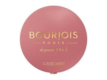 Rouge Bourjois Rond Pot Blush