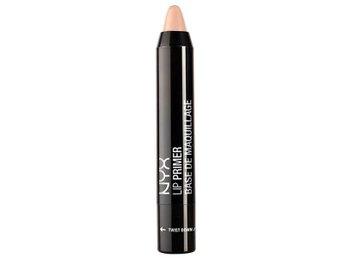 NYX Lip Primer Nude - Jonsered - NYX Lip Primer Nude - Jonsered