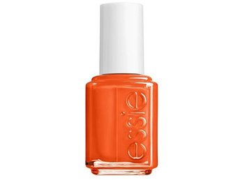 Essie Meet Me At Sunset 755 13ml