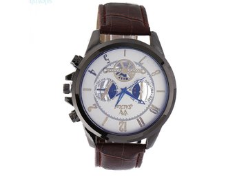 Javascript är inaktiverat. - Hubei - 100% new and high quality.This is a great gift for your children and relatives and friends you love.Fashionable, very charming for all occasions.Special dial design attracts a lot of attentionAmazing looking watch.Precise movement.Comfortable wear - Hubei