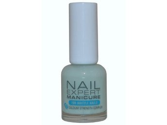Miss Sporty Et Voila! Nail Expert Manicure - Calcium Strength