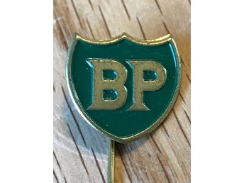 PINS metall BP