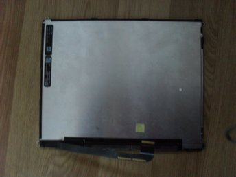 Touch Screen Digitizer+LCD Display Repair For iPad 3 3rd, 4 4rd
