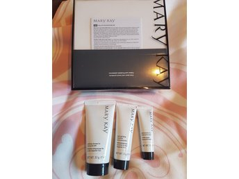 Mary Kay Acne System Trial-Size Set NEW