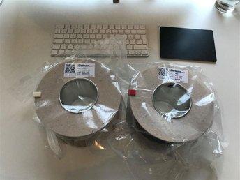 Filament 3D-skrivare / 3D-printer - Sollefteå - Filament 3D-skrivare / 3D-printer - Sollefteå
