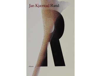 Rand, Jan Kjaerstad